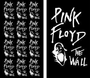 Pink Floyed